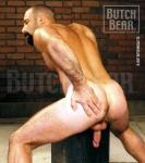 Butch Grand (5)