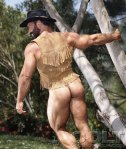 Carl Hardwick Butt01