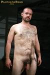 Ceasar Calderon (35)